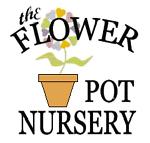 theflowerpotnursery