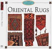 Oriental Rug Book