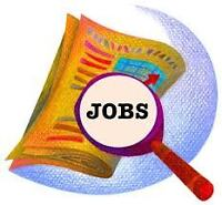 Prince George's Best Resume Writing Service - Call Us Today!!!