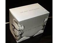 John Adams Earbox 10 CD