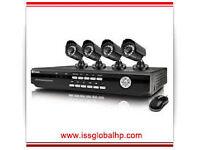tvl ahd ptz cvi cctv camera systems with real time phone view xmeye