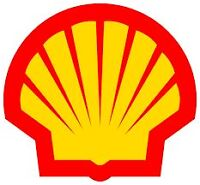 SHIFTS AVAILABLE AT SHELL - LOOKING FOR STUDENTS