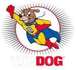 Top Dog Deal