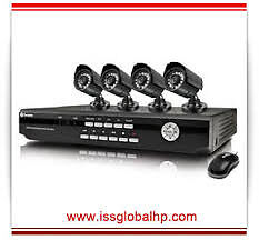 cctv cameras offer hq hd intoday fr details ask more info