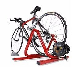 Computrainer in perfect condition