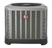 Air conditioner/furnace service & repair Peterborough and area!!