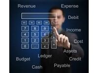 ACCOUNTING TUITION (ACCA, ACA, CIMA, CIPFA, Accounting and Finance Degrees)