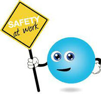 Need help with your Safety Program, or COR certification?