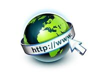 YOUR OWN WEBSITE & TRAINING
