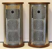 Rogers JR-150 Speakers Bundall Gold Coast City Preview