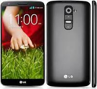 WANTED:We buy Mint&New LG( LG4-LG3-G2-&nexus 4-/5)..)Best Price