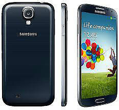 GALAXY S4 at CELL PHONE DOCTOR-Century Place 613-242-1444
