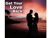 Best Indian Astrologer in Barking( London) & Ex LOVE Bring Back Expert - Top spiritualist in london