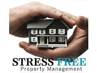 HN Property Management