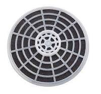Looking Dome Filter 510183 ?