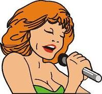 Experienced Female Vocalist Wanted