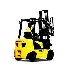 FORKLIFT AUCTION LIVE COMING SOON