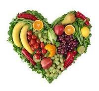 Registered Nutritional Consultant