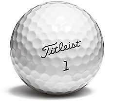 Golfclearanceoutletuk