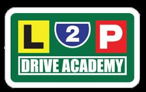 L 2 P DRIVE ACADEMY - Your Key to Safe Driving Keysborough Greater Dandenong Preview