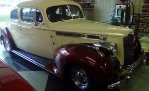 SPECIALIZED IN POLISHING CLASSICS!!