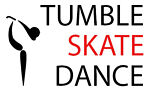 Tumble, Skate and Dance
