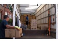 BEST NORTH London Removal Company Vans From 15/H Luton Vans And 7.5 Tonne Lorries And Reliable Man.