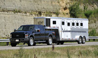 Looking to rent 4 Horse Trailer for 10 days