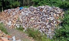 FIREWOOD Belrose Warringah Area Preview