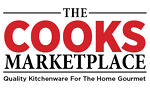The Cooks Marketplace