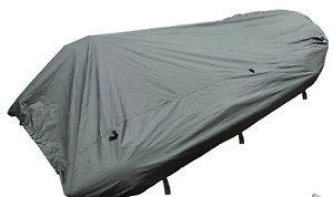 Seamax Dinghy Cover 11-12ft
