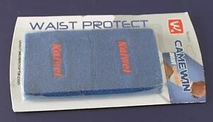 Ping Pong Waist Protect Blue 066039