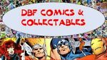 dbf_comics_wsm