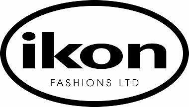 Ikon streetwear