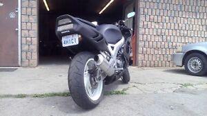 1993 cbr 900rr