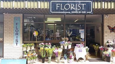 terrigal searose florist Terrigal Gosford Area Preview