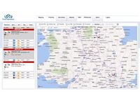 Telematics Installer (Tracking Devices and Auto Electrics)