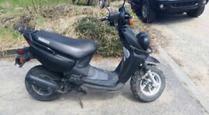 looking to sell my scooter