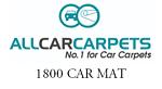 allcarcarpet