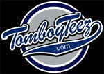 The Tomboy Trading Company