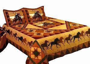 western bedding queen - Western Bedding