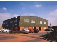 ( Chippenham - SN14 ) OFFICE SPACE for Rent | £224 Per Month