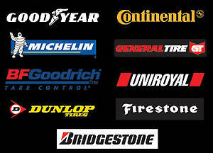 USED TIRE blow out sale ,only from $19 any size any brand