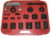 Master Ball Joint Set