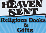 Heaven Sent Religious Gifts
