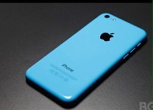 iPhone 5c with 3 Months Warranty- CANWEST CELLULAR