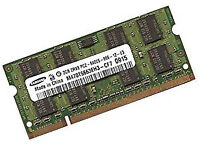 LAPTOP RAM DDR2 4Gb also have other laptop spares.
