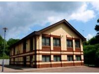 ( Alton - GU34 ) OFFICE SPACE for Rent | £224 Per Month