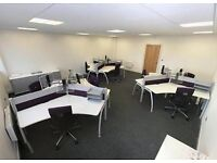 Office Space in Burnley, BB12 - Serviced Offices in Burnley
