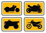 Motorcycle Recyclers